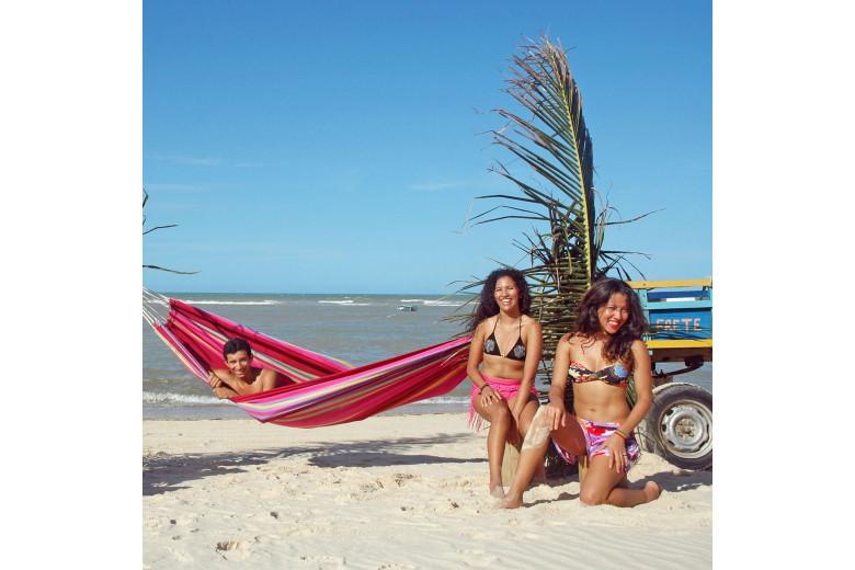 Αιώρα Barbados Grenadine