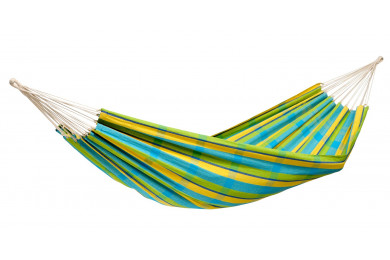 Hammock Barbados Lemon