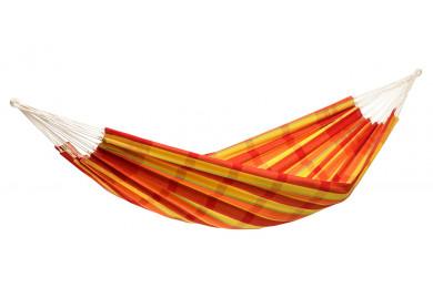 Αιώρα Barbados Papaya