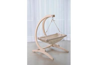 Hammock frame Carrello Baby