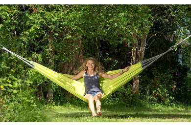 Αιώρα Florida Kiwi