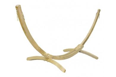 Hammock frame Troja