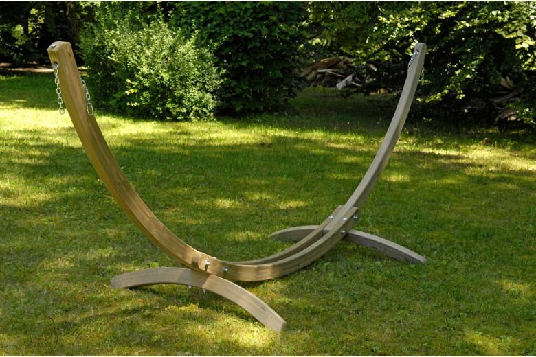 Hammock frame Olymp