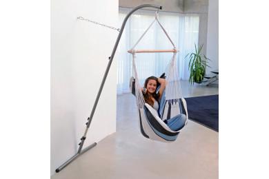 Hanging chair frame Palmera