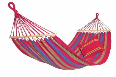 Hammock Aruba Cayenne