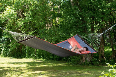 Hammock American Dream