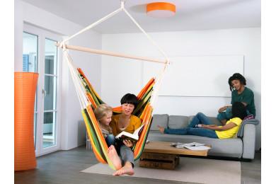 Brasil Gigante hanging chair