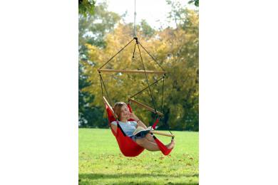 Αιώρα κάθισμα Swinger