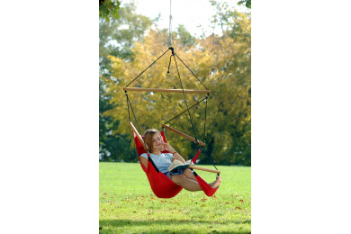 Hanging Chair Swinger