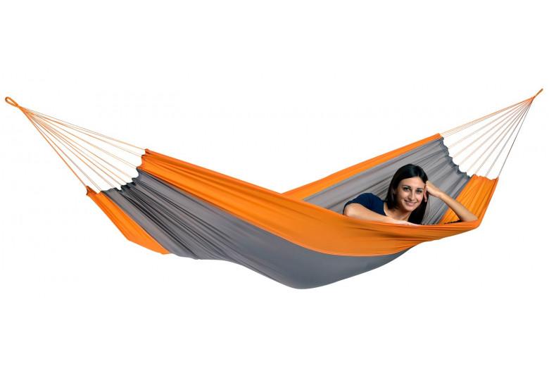 Outdoor Silk Traveller Techno