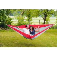 Hammock Outdoor Silk Traveller XXL