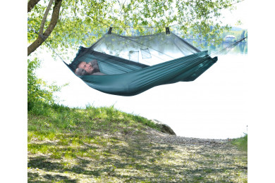 Hammock Outdoor Moskito-Traveller