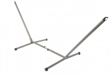 Sumo Set Kolibri hammock with metallic stand