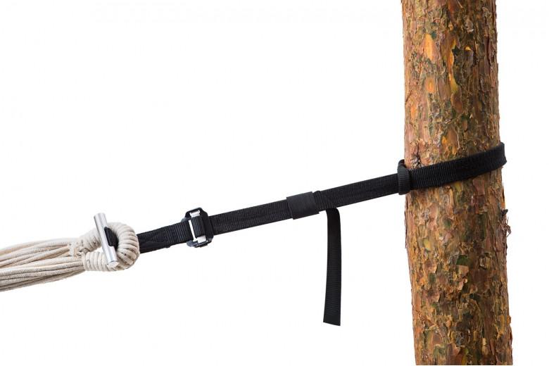 Accessories T-Strap