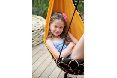 Αιώρα παιδικό κάθισμα Hang Mini