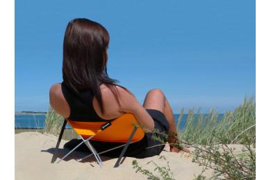 Y-Ply κάθισμα, στήριξη πλάτης
