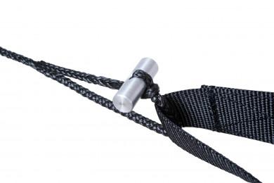 Σχοινή στήριξης για αιώρες Adventure Rope