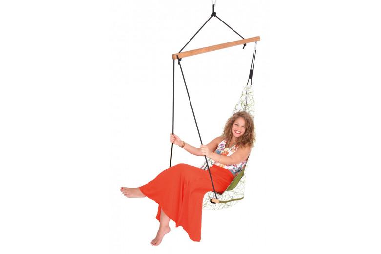 Αιώρα κάθισμα Hang Solo Peppermint