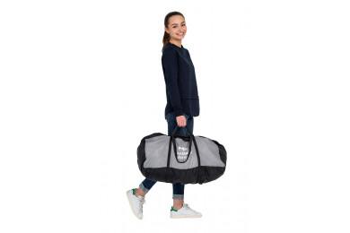 Τσάντα μεταφοράς Adventure Travel Bag