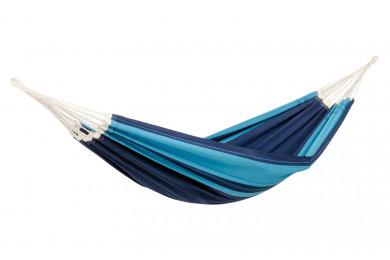 Αιώρα Santana Blue