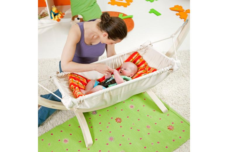 Hammock for babies Kaya