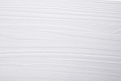 Hammock frame Olymp White
