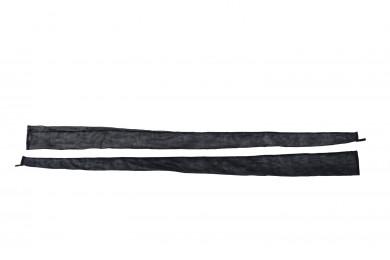 Κάλυμμα Tarp Sock