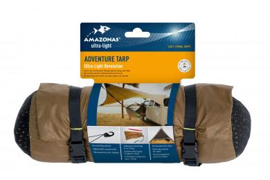 Τέντα Adventure Tarp
