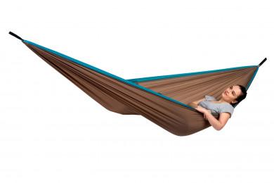Silk Traveller XL