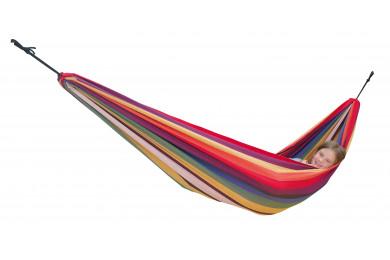 Αιώρα παιδική Chico rainbow