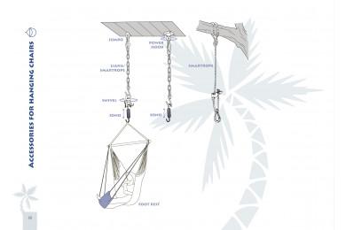 Accessories Smartrope
