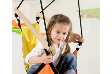 Hanging chair for children Kid's Swinger