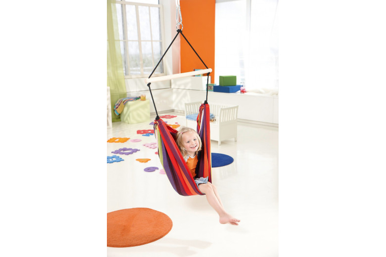 Hanging chair for children Kid's Relax