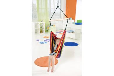 Αιώρα παιδικό κάθισμα Kid's Relax