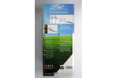 Σχοινί για στήριξη αιώρας Smartrope White