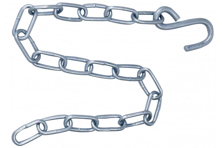 Accessories Liana