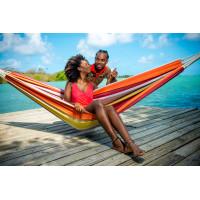 Hammock Barbados