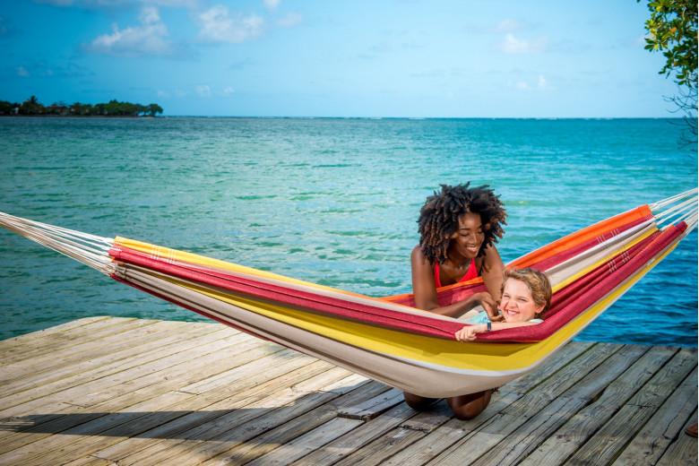 Αιώρα Barbados Acerola