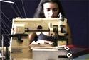 Βίντεο amazonas