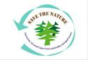 Αειφόρος διαχείριση των δασών